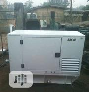 30 Kva Sound Proof Generator | Electrical Equipments for sale in Anambra State, Awka South