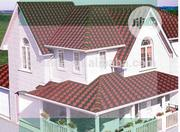 Bond 0.5 0.55 0.45 Qualitygerard New Zealand Roofing Sheets | Building & Trades Services for sale in Lagos State, Ilupeju