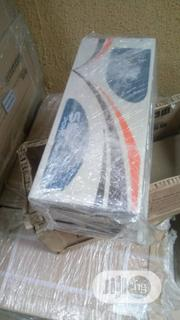 Solar Inverter | Solar Energy for sale in Lagos State, Ojo
