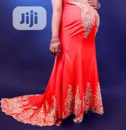 Pregnancy Shoot Dress | Clothing for sale in Rivers State, Port-Harcourt