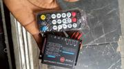 Solar Controller | Solar Energy for sale in Lagos State, Ojo