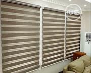 Zebra / 3D Window Blinds | Home Accessories for sale in Abuja (FCT) State, Wuse