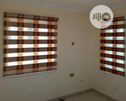 Turkish Window Blind | Home Accessories for sale in Abuja (FCT) State, Wuse