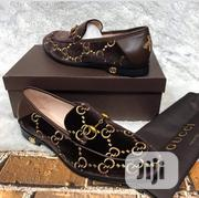 Gucci For Exclusive Men | Shoes for sale in Lagos State, Amuwo-Odofin