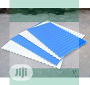 0.5 0.55 0.45 Original Shingle Gerard New Zealand Roofing Sheets | Building & Trades Services for sale in Lagos State, Surulere