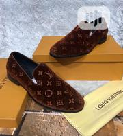 Louis Vuitton For Men | Shoes for sale in Lagos State, Amuwo-Odofin