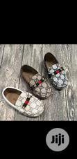 Boys Loafers | Children's Shoes for sale in Isolo, Lagos State, Nigeria