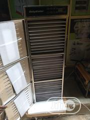 Food Dehydrator 32trays | Restaurant & Catering Equipment for sale in Lagos State, Ojo