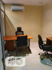 Office Space to Let at Awololowo Road, Ikoyi | Commercial Property For Rent for sale in Lagos State, Ikoyi