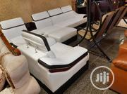 Set of Sofa Chair | Furniture for sale in Lagos State, Ojo