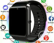New Apple Watches & Trackers | Smart Watches & Trackers for sale in Kaduna State, Zaria