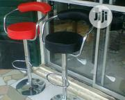Bar Stool Black | Furniture for sale in Lagos State, Ojo