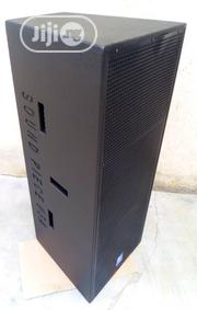 Sound Piece USA Speaker | Audio & Music Equipment for sale in Lagos State, Ojo