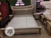 Set of Bed   Furniture for sale in Lagos State, Ojo