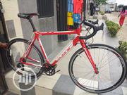 Avenir Sport Bicycle | Sports Equipment for sale in Abuja (FCT) State, Jabi