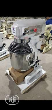Cake Mixer | Restaurant & Catering Equipment for sale in Abuja (FCT) State, Garki I