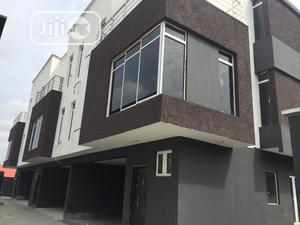 4 Bedroom Terrace Duplex For Sale