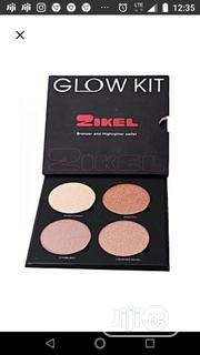 Zikel Glow Kit | Makeup for sale in Lagos State, Alimosho