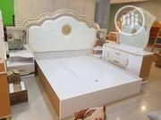 Set of Bed | Furniture for sale in Lagos State, Ojo
