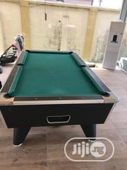 Marble Coin Operated Snooker | Sports Equipment for sale in Abuja (FCT) State, Kwali