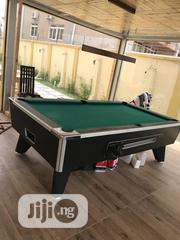 Brand New Marble Snooker | Sports Equipment for sale in Abuja (FCT) State, Lugbe District