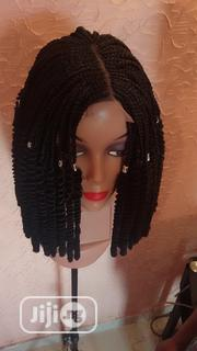 Braided Wig | Hair Beauty for sale in Ogun State, Odeda