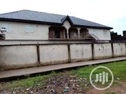Vacant Apartments | Houses & Apartments For Rent for sale in Ogun State, Ado-Odo/Ota