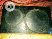 2 Face Hot Plate For Sale In Ibadan | Kitchen Appliances for sale in Oyo State, Ido