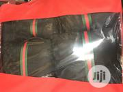 Seat Cover And Mat | Vehicle Parts & Accessories for sale in Lagos State, Amuwo-Odofin