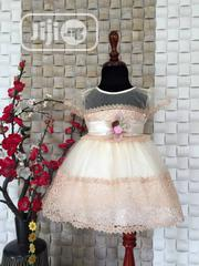 Princess Ball Gowns | Children's Clothing for sale in Lagos State, Lagos Island