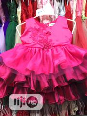 High Quality Ball Gowns | Children's Clothing for sale in Lagos State, Lagos Island