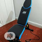 Adjustable Bench | Sports Equipment for sale in Abuja (FCT) State, Asokoro