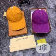 Louis Vuitton Caps | Clothing Accessories for sale in Lagos State, Lagos Island