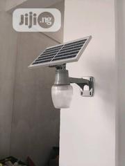 Classical Soler Street Light 10w   Solar Energy for sale in Lagos State, Ikoyi