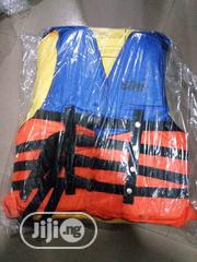 Life Jackets | Safety Equipment for sale in Delta State, Warri South
