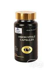 Eye Treatment Combo | Vitamins & Supplements for sale in Rivers State, Port-Harcourt