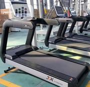 8hp Commercial Treadmill | Sports Equipment for sale in Abuja (FCT) State, Wuse II