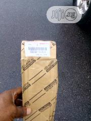 Injector Nuzzles Toyota Motors Diesel Hilux, Hiace,Landcruiser . | Vehicle Parts & Accessories for sale in Lagos State, Mushin