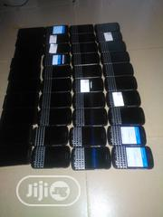 BlackBerry Q10 16 GB | Mobile Phones for sale in Lagos State, Ikeja