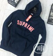 Supreme Latest Sweatshirt | Clothing for sale in Lagos State, Lagos Island