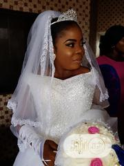 Bridal Makeover By Fyfy'stouch   Makeup for sale in Abuja (FCT) State, Karu