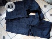Combat Chinos Trousers | Clothing for sale in Lagos State, Amuwo-Odofin