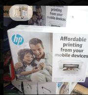 Hp Printers Deskjet 2620 | Printers & Scanners for sale in Lagos State, Ikeja