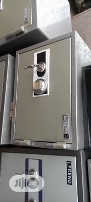 102 Fire Proof Safe | Safety Equipment for sale in Lagos State, Isolo