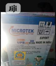 3.6kva Inverter Microtek Reliable | Solar Energy for sale in Lagos State, Ikeja