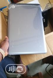 Laptop HP Pavilion G7 4GB Intel Core i3 HDD 320GB   Laptops & Computers for sale in Lagos State, Ikeja