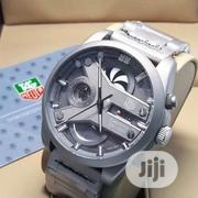 Tag Heuer Wristwatch | Watches for sale in Lagos State, Apapa