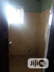 3 Bedroom Flat To Let | Houses & Apartments For Rent for sale in Anambra State, Awka
