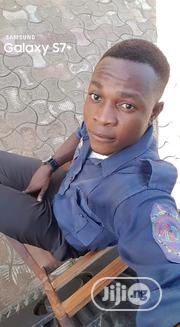 Security CV | Security CVs for sale in Osun State, Aiyedade