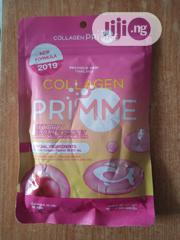 Collagen Primme | Vitamins & Supplements for sale in Lagos State, Amuwo-Odofin